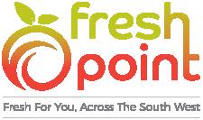 FreshPoint Logo