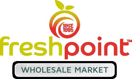 Wholesale Market logo