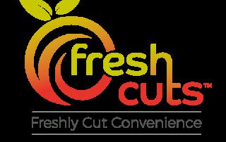 FreshCuts logo